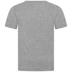 Tee Shirt Levis Enfant LVB SS Graphic