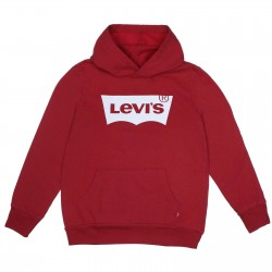 Sweat Capuche Levis Enfant Screenprint Hoodie