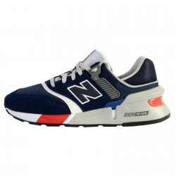 Basket New Balance MS997LOT