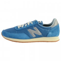 Basket New Balance UL720BB