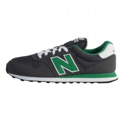 Basket New Balance GM500TRW
