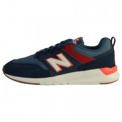 Basket New Balance MS009RG1