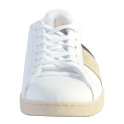 Basket Victoria 1125224