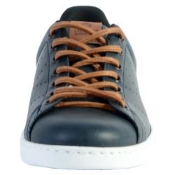 Basket Victoria 1125141