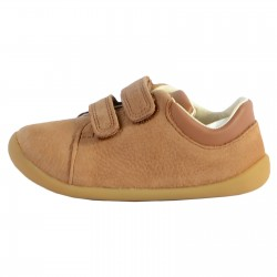 Basket Clarks enfant Roamer Craft T