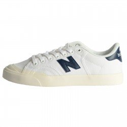 Basket New Balance Proctsev