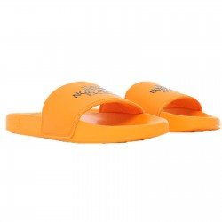 Sandale The North Face Men's Base Camp Slide 2