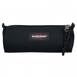 Trousse AB Eastpak Benchmark Single