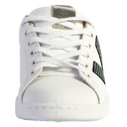 Basket Victoria 1125216