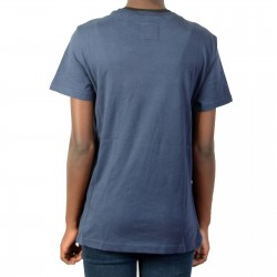 Tee Shirt SuperDry Prem Sequin Entry