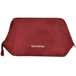Sacoche Bensimon Beauty Wallet S