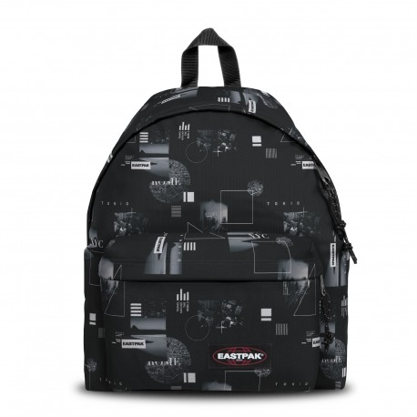 Sac à Dos Eastpak Out Of Office