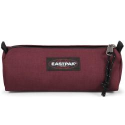 Pochette Eastpak Benchmark Single