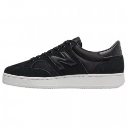 Basket New Balance PROWTCLB