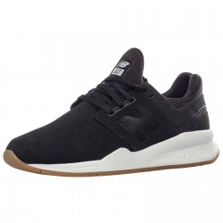 Basket New Balance WS247CI