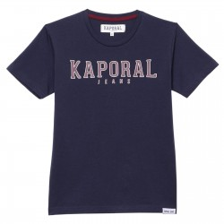 Tee Shirt Kaporal Junior Orad