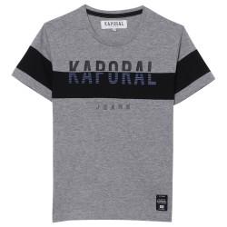Tee Shirt Kaporal Junior Onil