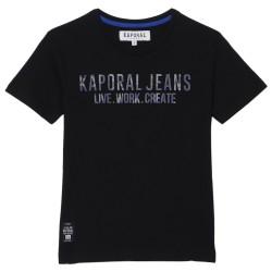 Tee Shirt Kaporal Junior Obrag