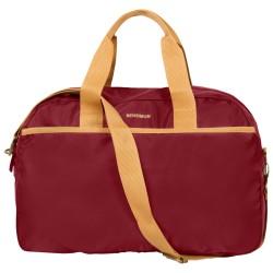 Sacoche Bensimon Sport Bag