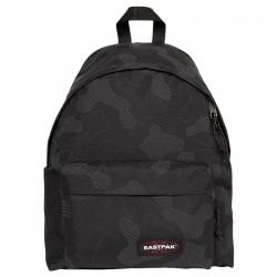 Sac Eastpak AB Padded Pak'R Authentic