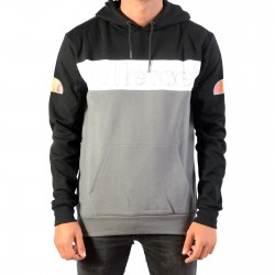 Sweat Capuche Ellesse Thierry OH Hoody