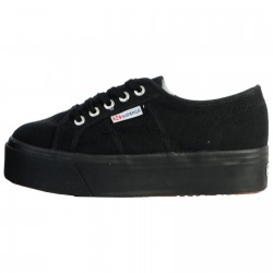 Basket Superga Acotw Linea Up And Down