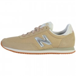Basket New Balance WL720EC