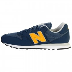 Basket New Balance GM500 VC1
