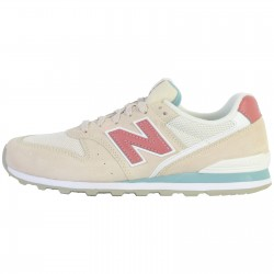 Basket New Balance WL996WE