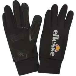 Gant Ellesse Daxo Glove
