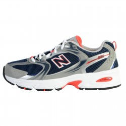 Basket New Balance MR530ESB