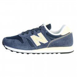 Basket New Balance WL373BE2