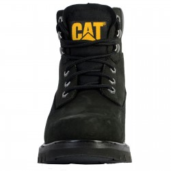 Bottines Caterpillar Colorado Nubuck