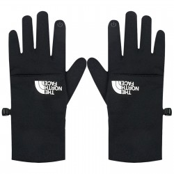 Gant Recycled The North Face Etip Glove