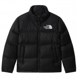 Doudoune The North Face Retro Nuptse Down