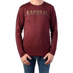 Tee Shirt Kaporal Junior Onard