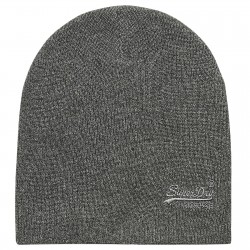 Bonnet SuperDry Orange Label