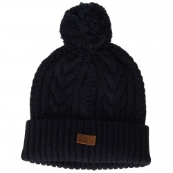 Bonnet SuperDry Jacob