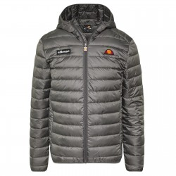 Doudoune Ellesse Lombardy Padded