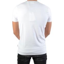 Tee-Shirt Kaporal Dalbi
