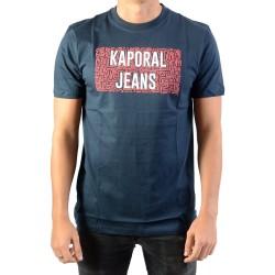 Tee-Shirt Kaporal Ray