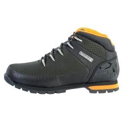 Boot Cuir Timberland Euro Sprint WaterProof Mid Hiker