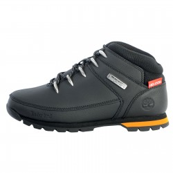 Boot Cuir Timberland Euro Sprint Mid Hiker