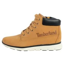 Boot Cuir Timberland Junior Killington 6 IN