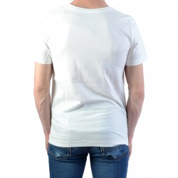 Tee-Shirt Levi's Enfant SportSwear