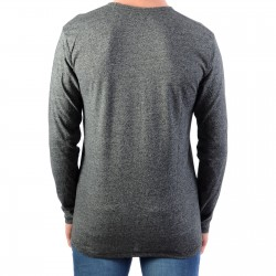Tee Shirt Coton Kaporal Enfant Oso