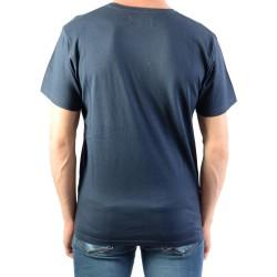 Tee Shirt Coton Kaporal Enfant Osik
