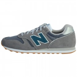 Basket Cuir New Balance ML373EA2