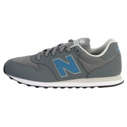 Basket New Balance GM500VB1
