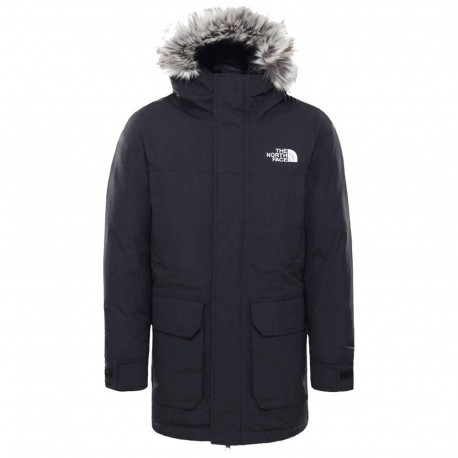 Doudoune The North Face MC Murdo